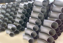 Stainless steel 316 Elbow   from SIDDHGIRI TUBES