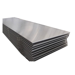 ALLOY SHEETS PLATES from METAL VISION