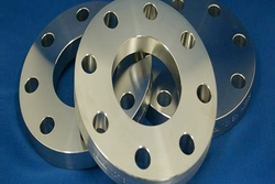 SUPER DUPLEX  FLANGE from NISSAN STEEL