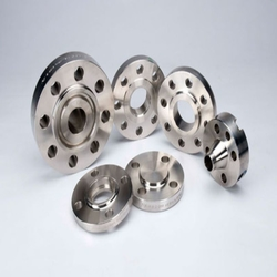 MONEL FLANGE from NISSAN STEEL