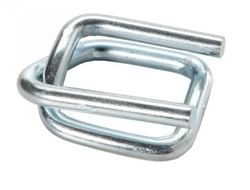 Strap Wire Buckle 3/4