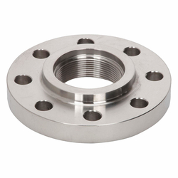 STAINLESS STEEL 304 FLANGE from NISSAN STEEL