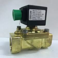 Pneumatic Valves in UAE from ZEINTEC FZ LLC