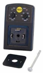 Condensate Removal Timer from ZEINTEC FZ LLC