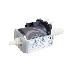 Vibration Pumps from ZEINTEC FZ LLC