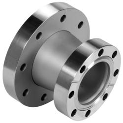 REDUCING FLANGE from NISSAN STEEL