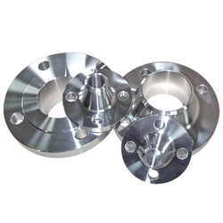 MONEL BLIND FLANGES from NISSAN STEEL