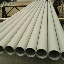 SEAMLESS PIPE from NISSAN STEEL