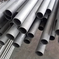 SS 310 STAINLESS STEEL  from NISSAN STEEL
