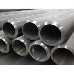 UNS S32750 SMILS PIPES from NISSAN STEEL