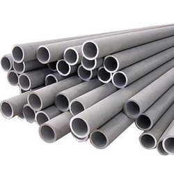 INCONEL 800 SMLS PIPE from NISSAN STEEL
