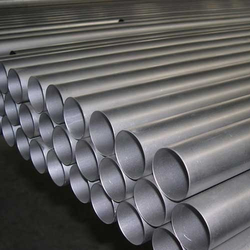 HASTELLOY PIPE from NISSAN STEEL