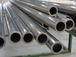 MONEL TUBE from NISSAN STEEL