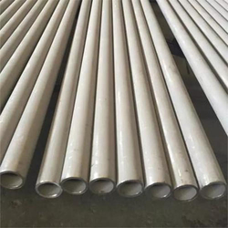 SS  304 STAINLESS STEEL TUBE from NISSAN STEEL