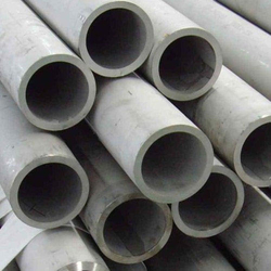 SS 316 STAINLESS STEEL TUBE from NISSAN STEEL