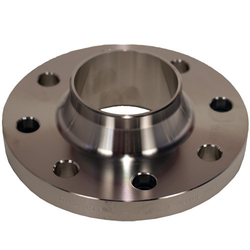 SS 304L FLANGES from NISSAN STEEL