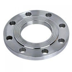 SS 316TI FLANGES from NISSAN STEEL