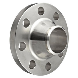 SS 410 FLANGES from NISSAN STEEL