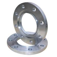 SS 430 FLANGES from NISSAN STEEL