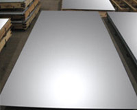 Duplex Steel Plate from STAR STAINLESS INC LLP