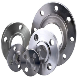 MONEL K400 FLANGES from NISSAN STEEL