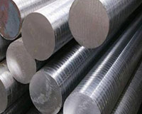 Hastelloy C22 Pipe from STAR STAINLESS INC LLP