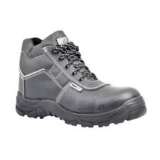 Cat Safety Shoes in Sharjah, UAE