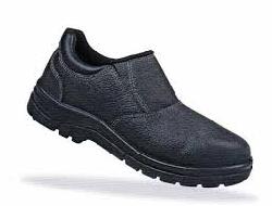 safety shoes for ladies - FAS Arabia LLC from FAS ARABIA LLC