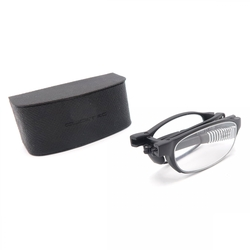 Reading Glasses Online