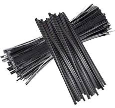 Plastic cable tie suppliers UAE - FAS Arabia LLC: 0552198670 from FAS ARABIA LLC