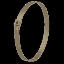 Metal cable ties - FAS Arabia LLC : 0552198670 from FAS ARABIA LLC