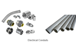 Conduit suppliers - FAS Arabia LLC: 0 4 2343 772 from FAS ARABIA LLC