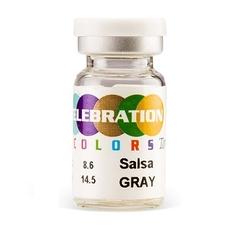 Celebration Colors Toric ( 1 Lens / Box ) Celebration