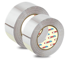aluminium tape from AIPL TAPES INDUSTRY LLC