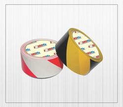 warning tape supplier in uae