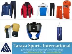 Sports Goods