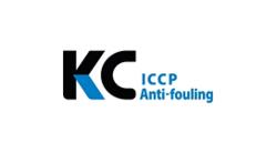 Kc Ltd