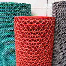 rubber mat  from RUBBER SAFE UAE