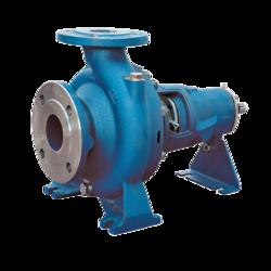 Centrifugal Pumps from ALI YAQOOB TRADING CO. L.L.C