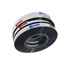 High Square Resistance Film For Capacitor Use