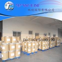 Paracetamol DC90