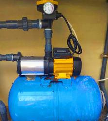 Plumbing Services, Plumbing Repair, Emergency Plumber Dubai