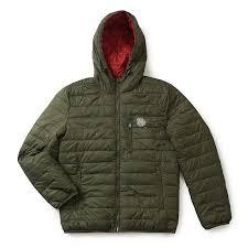 Winter Jacket suppliers UAE:FAS Arabia LLC-042343772 from FAS ARABIA LLC