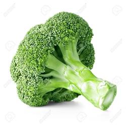Broccoli Extract from FUYAN PHARM(HENAN) INC