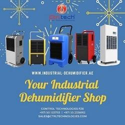 Industrial Dehumidifier. Commercial Dehumidifier. Heavy Duty Dehumidifier. Industrial Dehumidification. Marine Dehumidifier
