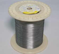 Type K Thermocouple Wire Alloy Wire