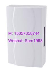 Doorbell WL-3248