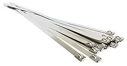Band it suppliers UAE: FAS Arabia - 042343772 from FAS ARABIA LLC