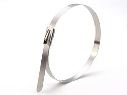 Band IT suppliers - FAS arabia : 042343772 from FAS ARABIA LLC