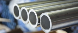 Stainless steel 304/304L Seamless Pipes
